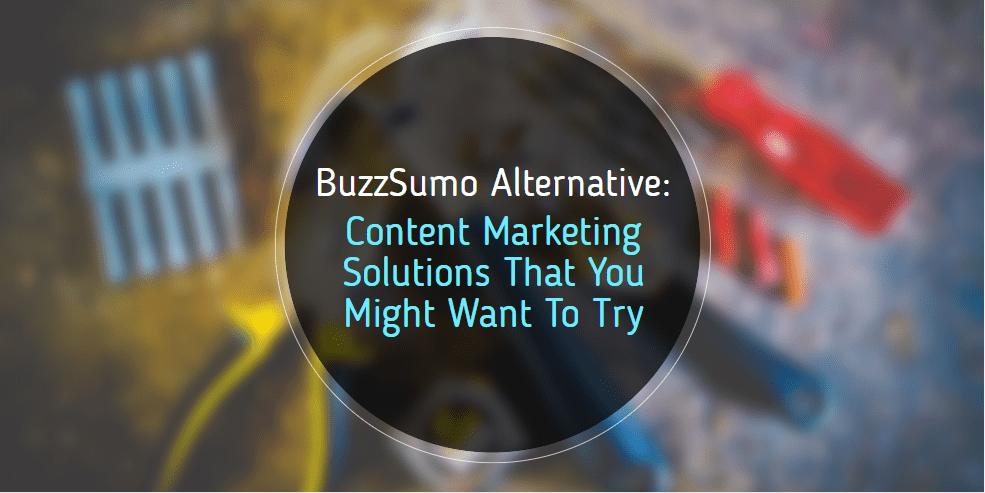 buzzsumo alternatives blog.PNG