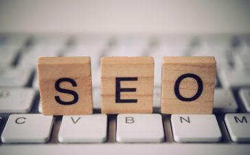 SEO-Friendly Blog Posts