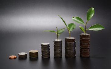 Safe Financial Investments