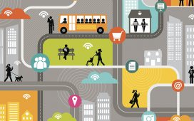 Technologies Speeding Up Transportation