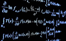 technology in learning mathematics