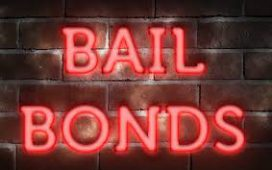 bail bond to help accused get out of jail