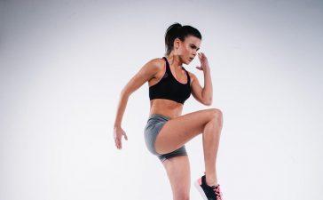 Improve Workout Performance