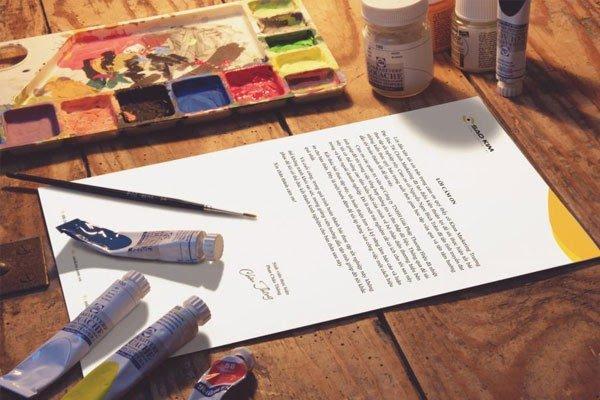 digital marketing creativity