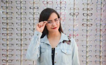 See an Optometrist