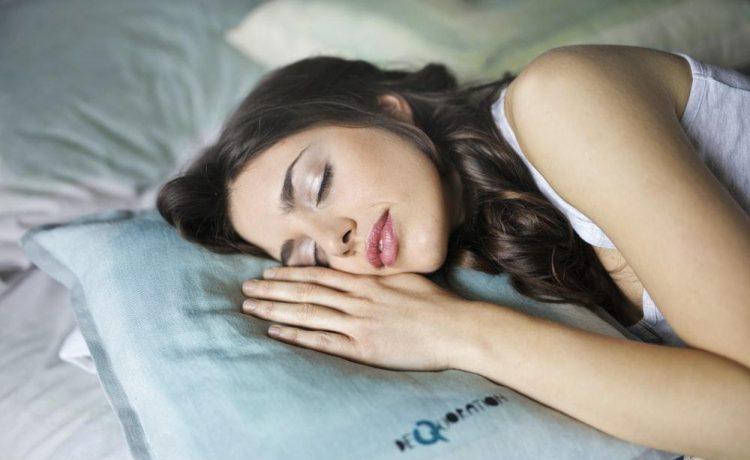 Sleep on Physical Health