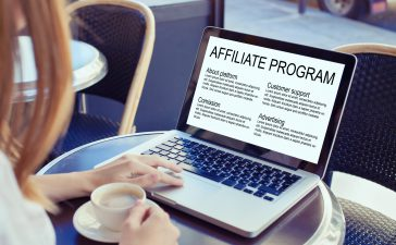 Optimizing Affiliate Marketing Campaigns
