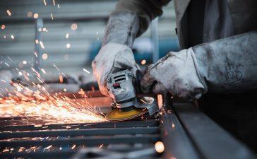 Becoming a Manufacturer