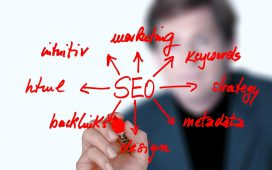 Know Between White Hat & Black Hat SEO