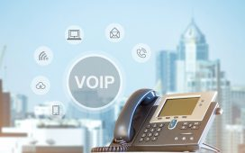 Voice And Data Technology Solutions