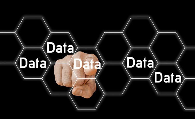 Follow in Designing Database Schema