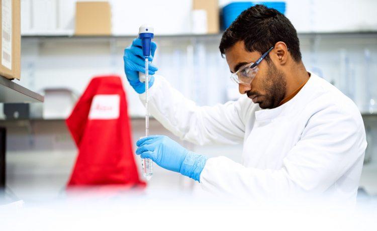 Analysis report of Biomedical Market