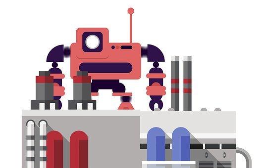Macro Software Automation