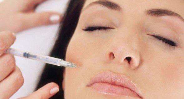 Rejuvenate Your Aging Skin