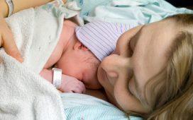 Fertility-Friendly Treatment