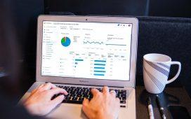 Invest in Online Marketing