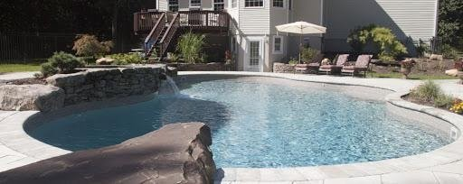 Rainbow Pools | Dutchess County | Orange County | Hudson Valley Ulster  County | Westchester County |