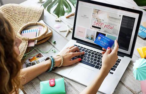 Shop Online for Vlone Brand