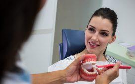 Professional Dental
