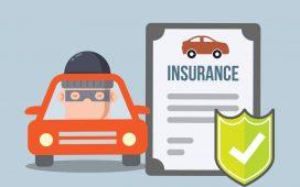 Main Types of Insurance