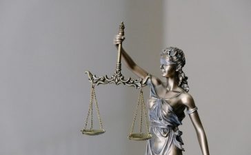 Legal Practice and Attract Clients