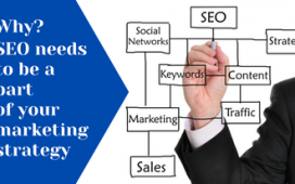 Tips When Looking For An SEO Expert To Hire -
