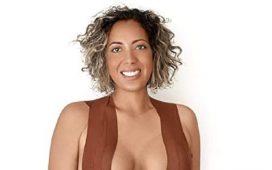 bra or boob tape