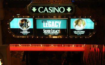 Slot Machines Online