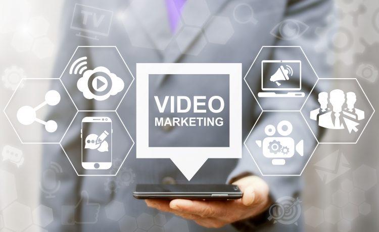 Video Marketing To Grow