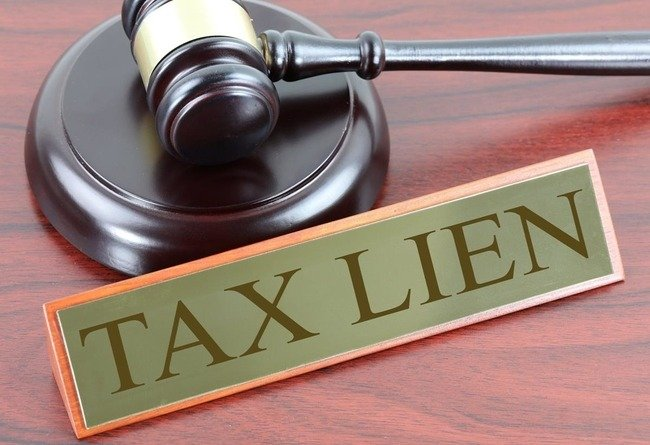 Homebuyer Tax Credit