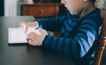 Apps For Monitoring Your Child From Online Activity