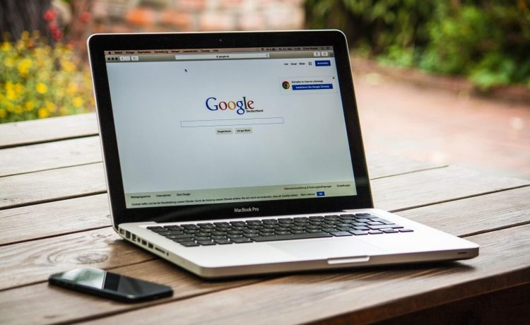 Your SEO Campaign
