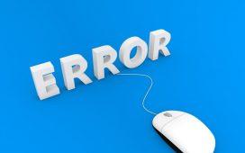 Fix Mouse Lag