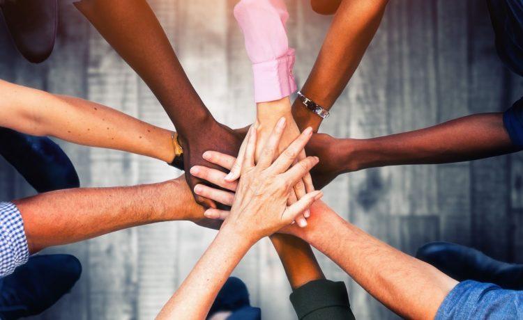 Sense Of Community At Your Company