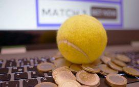 Online Betting Platform