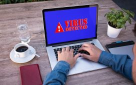 Avoid Viruses On Your Computer