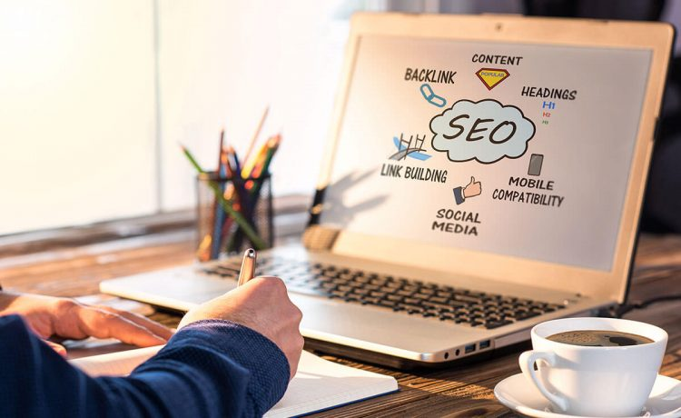 Seo Types For Diverse Businesses