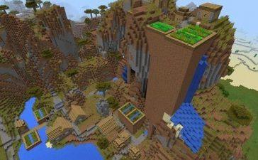 Hosting Your Minecraft
