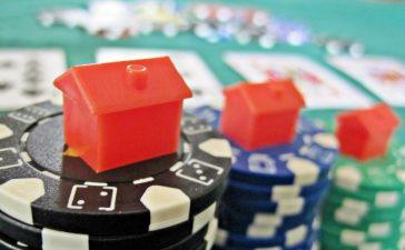 online casino safe