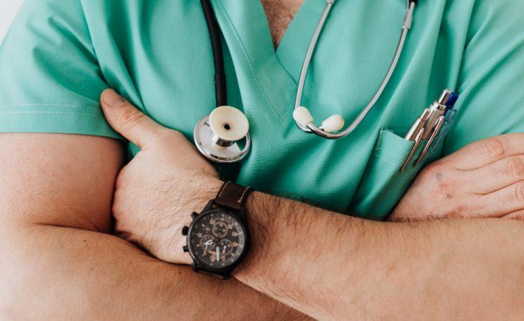 High-Quality & Safe Health Procedures
