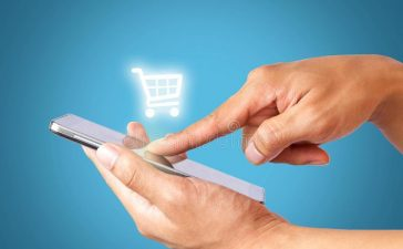 Increase sales to current customers