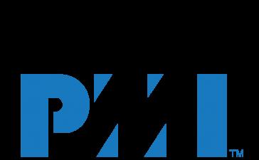 PMP Certification Aspirants