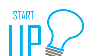 Money-Saving Tips for Startup Marketing