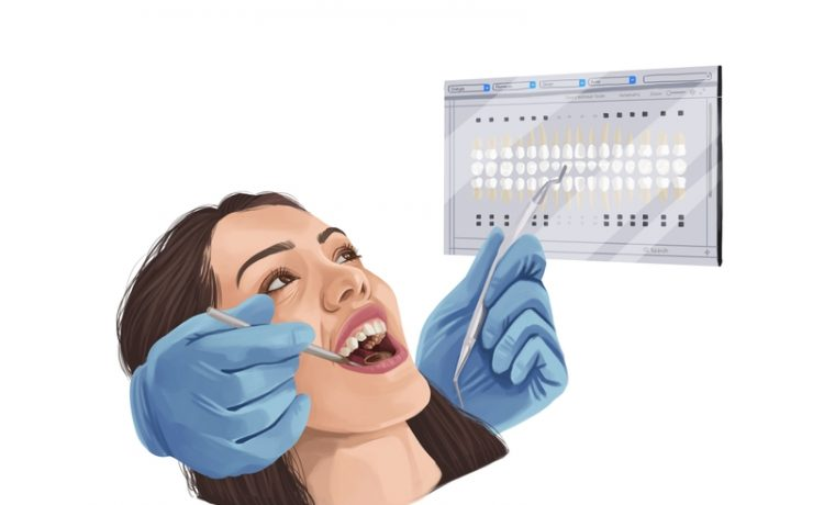 Dental Specialists in Gum Diseases