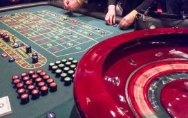 sharpen your casino game