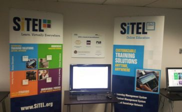 Simulation and Gamification in Learning